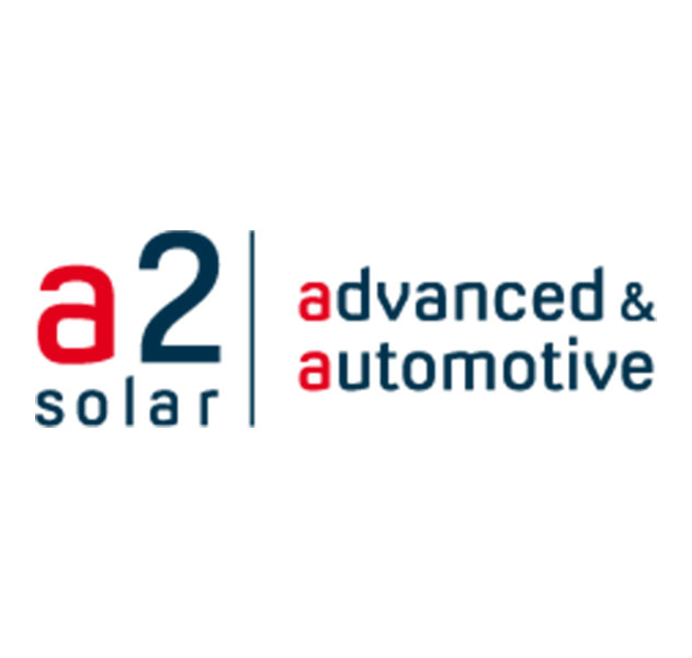 asola automotive is taken over by a2 solar advanced and automotive solar systems gmbh a2solar. Black Bedroom Furniture Sets. Home Design Ideas