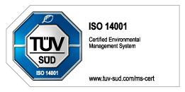 ISO_14001_farbe_en