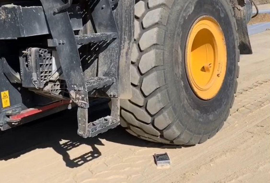 DOT-Modul-unterm-Bagger-Rad